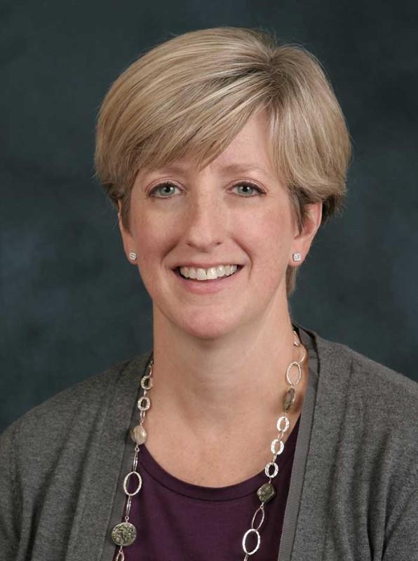 Ellen Junger