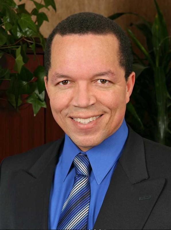 Harry E. Wilkins III, M.D., Chair