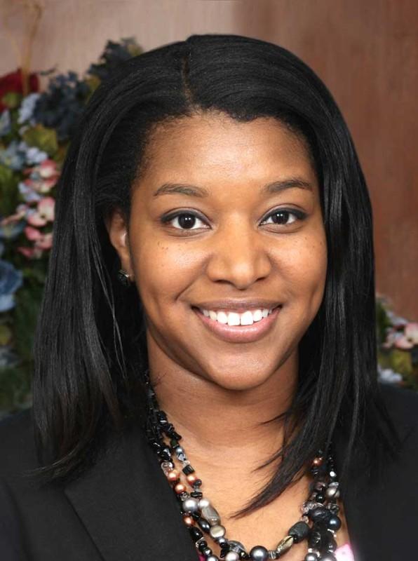 Yolanda Sims