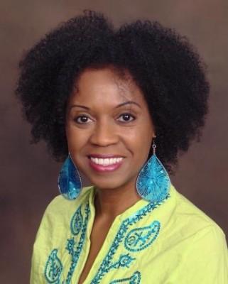 Dr. Karmen Smith