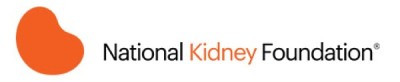 national kidney foundation leadership National kidney foundation of maryland announces new board  she then  served leadership and executive roles for a baltimore-based.