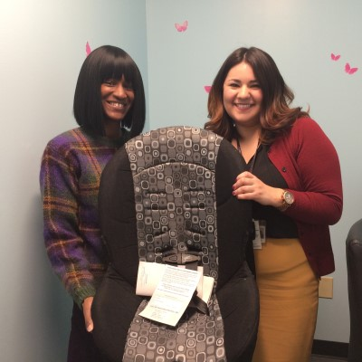 Wic Car Seat Program Brokeasshome Com