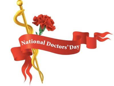 National doctors day thank a provider today swope health services national doctors day m4hsunfo
