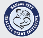 KCHSI logo