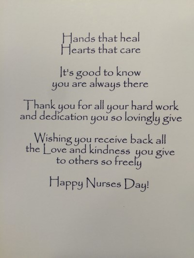 Nurses Day (1)