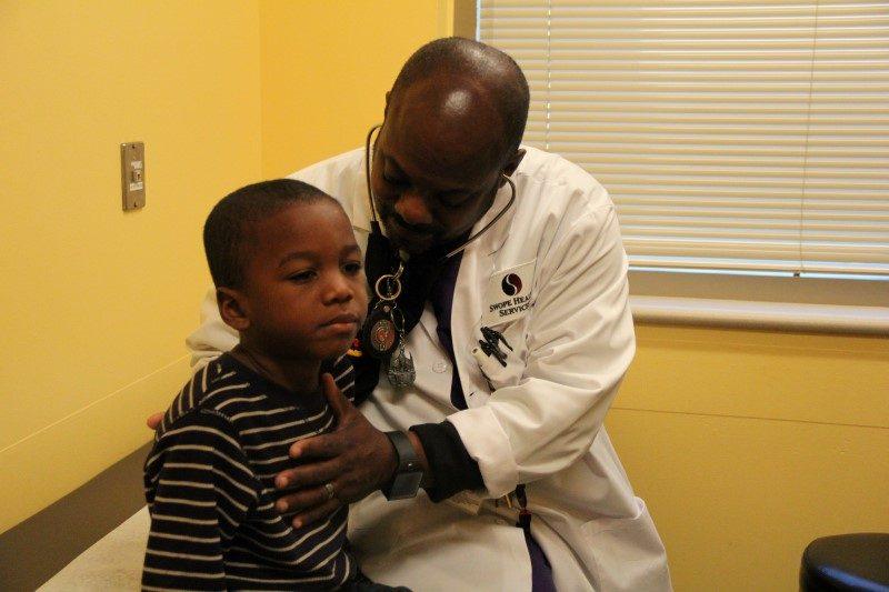 immunizations (1)