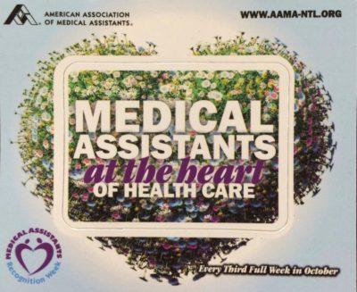 medicalassistants