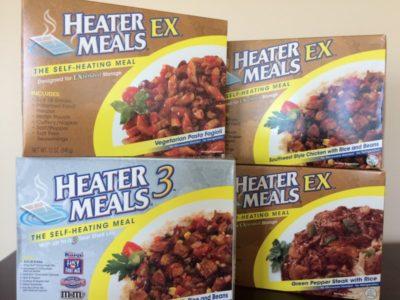heater-meals
