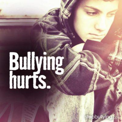 bullying-hurts