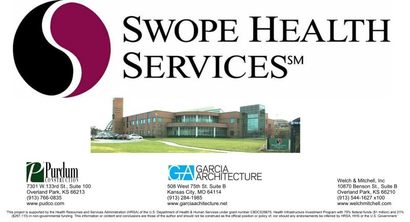 construction sign -swope