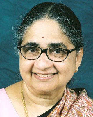 Dr. Dhana Rengachary