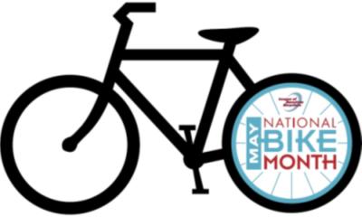 national-bike-month-bicycle-logo