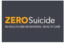 ZeroSuicide