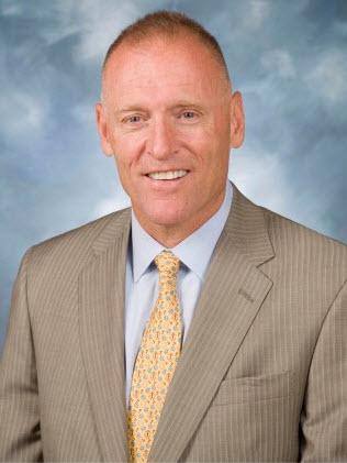 Bill Colby