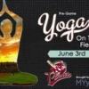 YogaonField