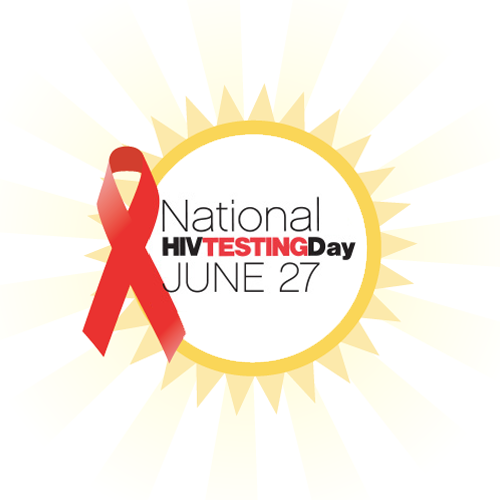 badge-national-hiv-testing-day