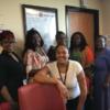 SHS Reg Team