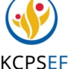 kcpsef logo