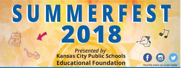 summerfest logo