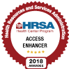 access-enhancer-badge