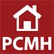 pcmh-badge