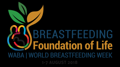 Breast Is Best Celebrating Breastfeeding Aug 1 7 Swope Health