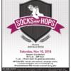 Socks and Hops
