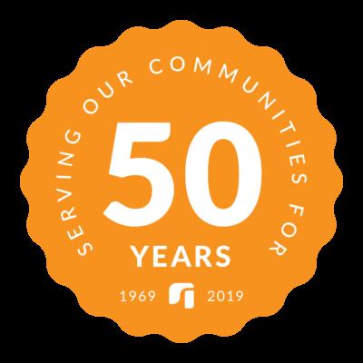 Swope 50 Year Anniversary