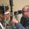 Glaucoma: Take Care of your Eyes