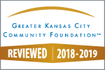 GKCCF Reviewed 2018-2019