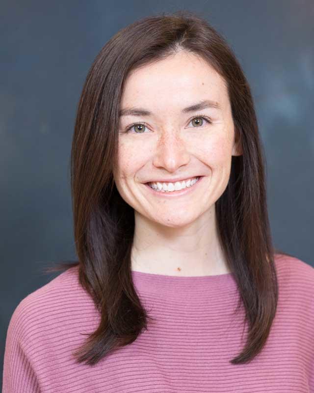 Michelle Fern