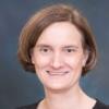 Dr. Jennifer Frost