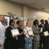 ReEngage Graduation 2019