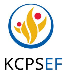 KCPSEF_Logo_Vertical