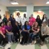 Swope Health Wyandotte Team