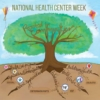 National Health Center Week 2019