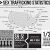 Sex Trafficking info