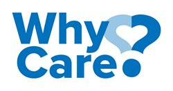 WhyCare?