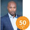Meet the CEO - Jeron Ravin