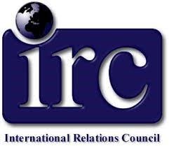 IRC Logo