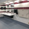 Swope Health - 2020 Facility Improvements