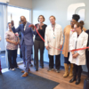 Swope Health West Opening