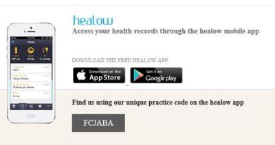 Swope Health Patient Portal