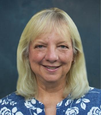 Cheryl Bleier