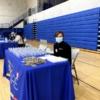 Swope Health Child Services