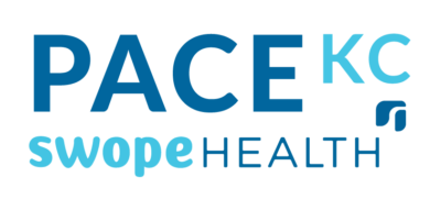 PACEKC Swope Health Systems